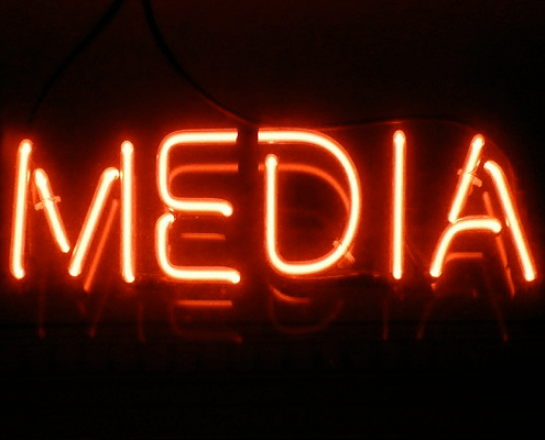 Media by russell davies 600