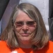 Kathy 250